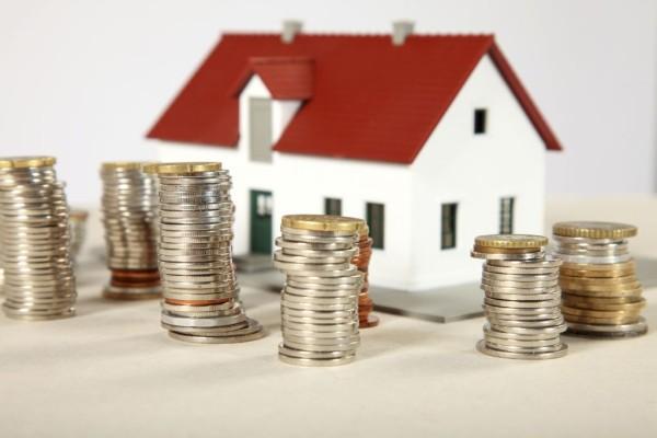 Poplatníkem daně z nabytí nemovitých věcí se stává kupující