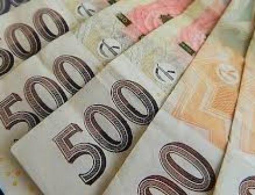 Poplatky při refinancování hypotéky