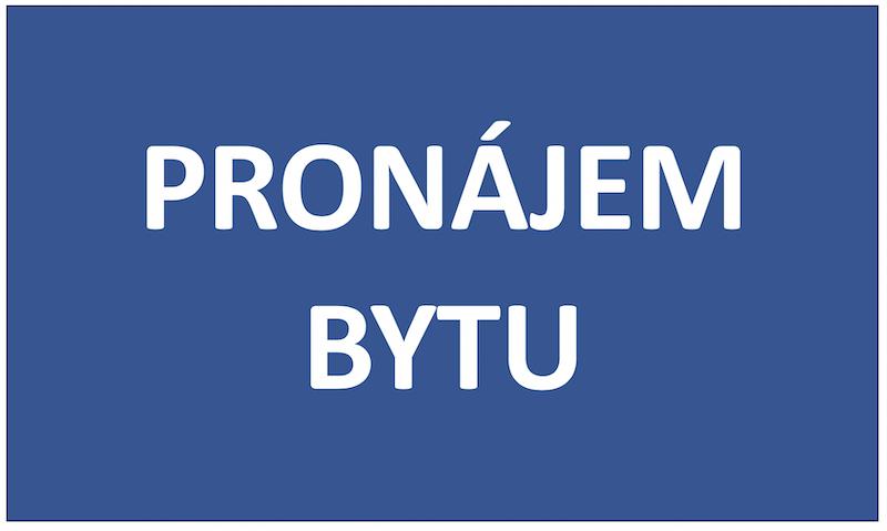 Ceny pronájmů bytů v ČR 2019