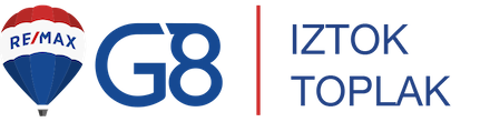 Iztok Toplak Logo