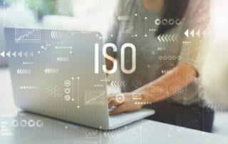 Certifikace dle normy ISO napoví, zda se jedná o profesionála.
