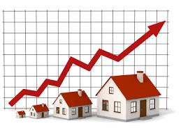 Ceny bytů rostou nepřetržitě IV. čtvrtletí 2019