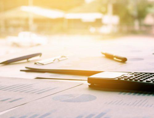 Do daně z příjmů se započítává i zisk z prodeje nemovitosti